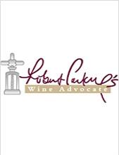 Wine Advocate - December 2016