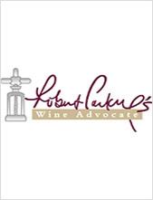 Wine Advocate - December 2015