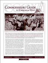 Connoisseurs' Guide January 2010
